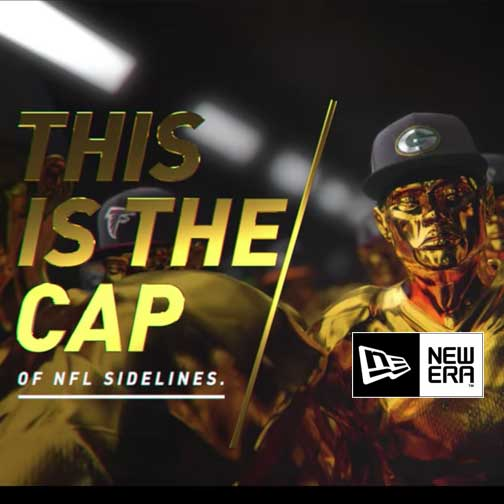 New Era Casestudy