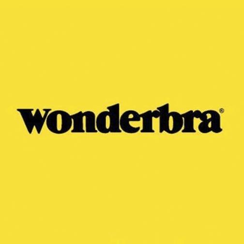 Wonderbra Case Study