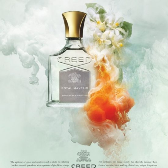 creed-fragrances