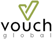Vouch Global | Social Media Influencer Agency