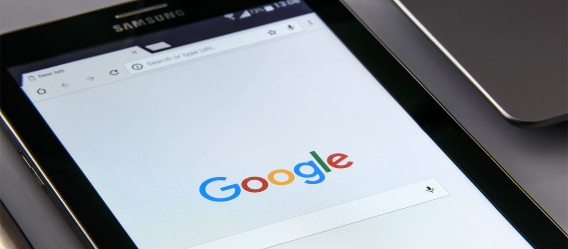 Highstreet & Google Adwords
