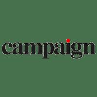 campaign-badge