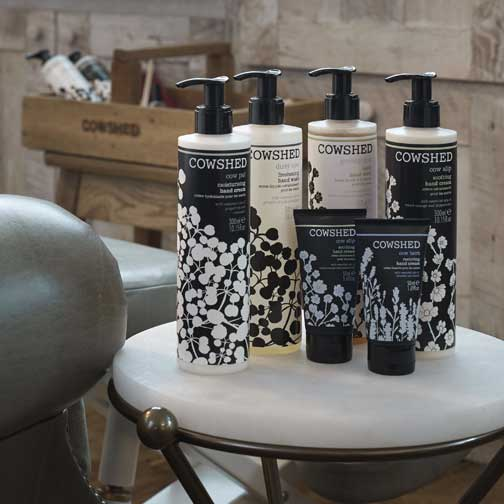 cowshed-casestudy2-1