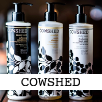 REVITALISING COWSHED PRODUCT SALES ONLINE