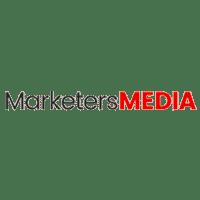 marketers-media-badge1