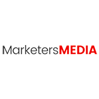 marketers-media-badge1