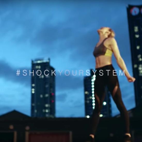 shock-absorber-influencer-marketing-550×550