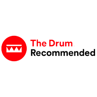 the-drum-badge