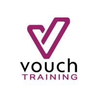 vouch-training-badge