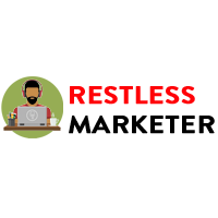 restless-marketer-influencer-marketing-news