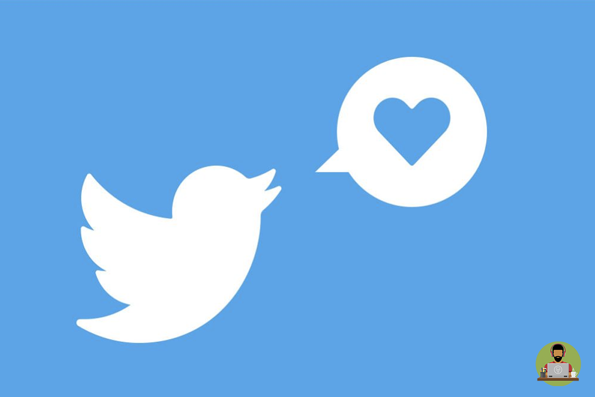 Twitter Test Voice Messages in DMs
