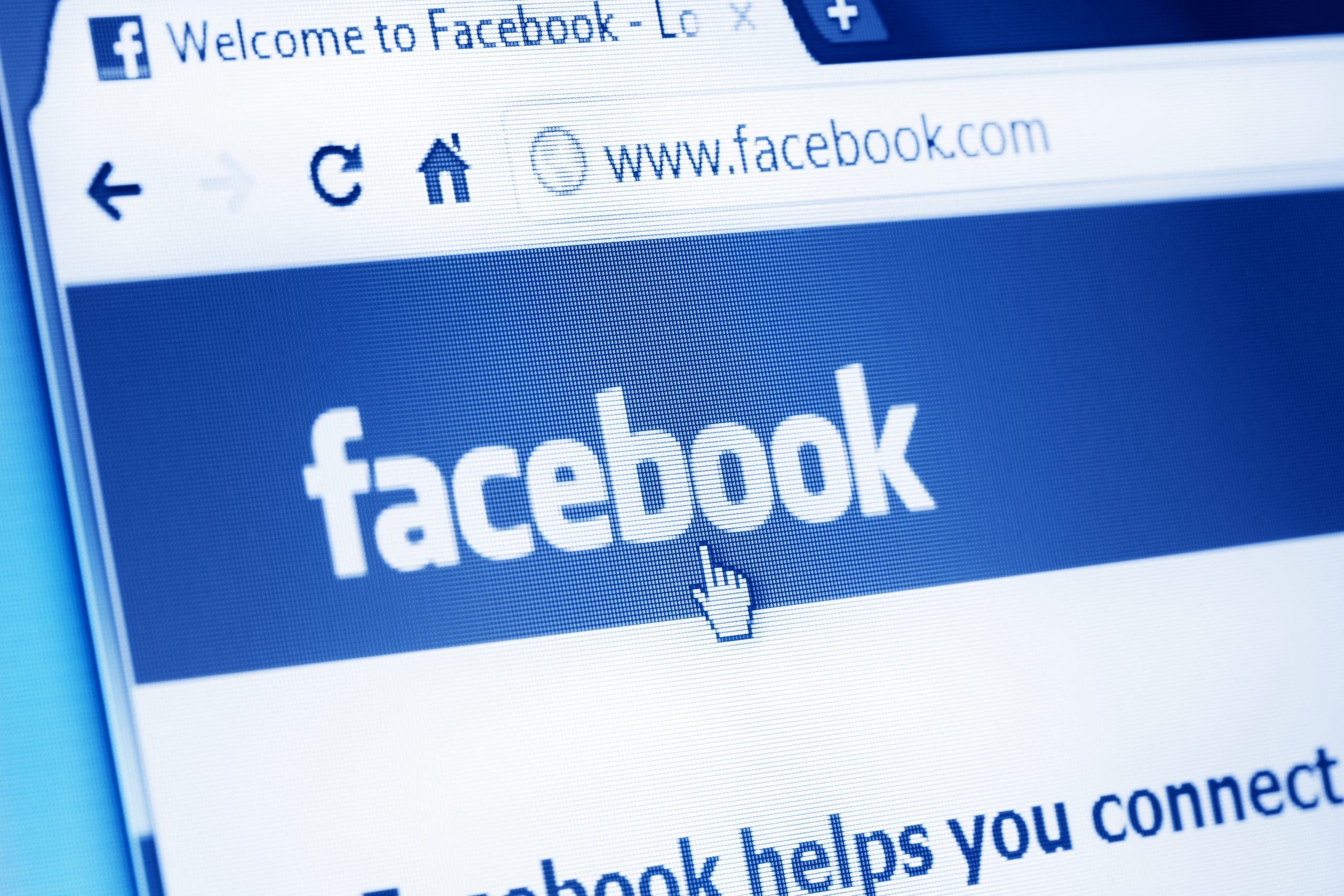 3 Steps To Scale Facebook Ads To Profitability