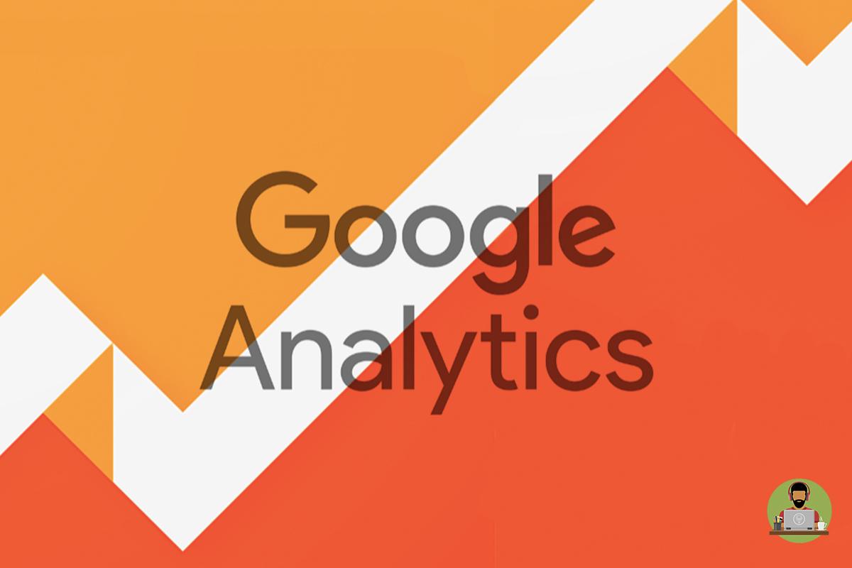 New and Improved Google Analytics