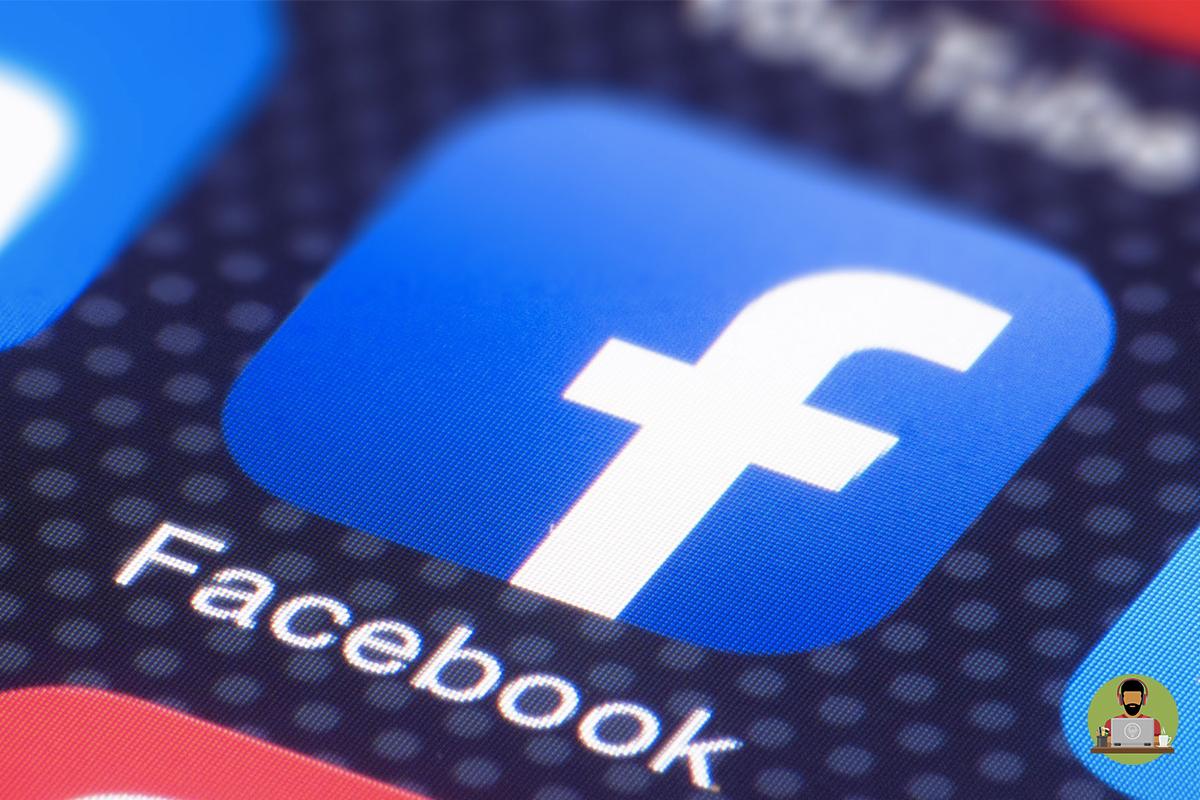 Keep Tabs on Facebook Ads