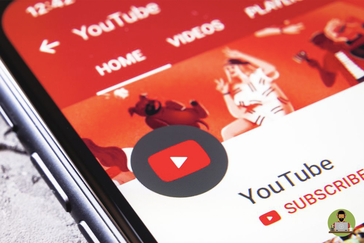 Shoppable YouTube, Coming Soon