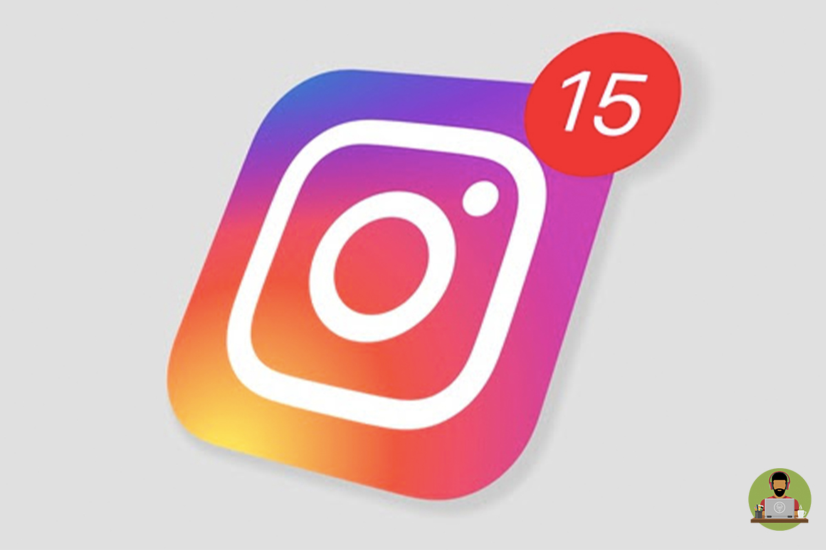 Instagram Filters Out Offensive DMs