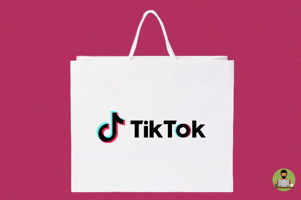 The Next Stage Of eCommerce For TikTok