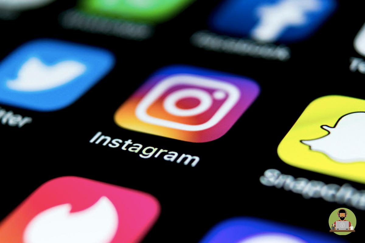 Instagram Announces Product 'Drops'