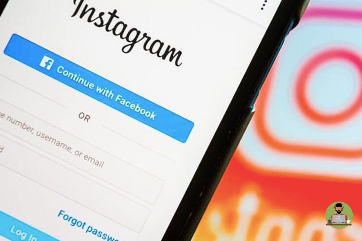 Instagram Introduces Desktop Posting
