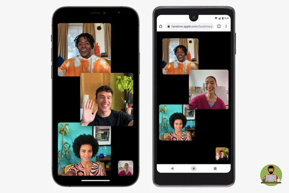 Will FaceTime Become The Next Zoom?