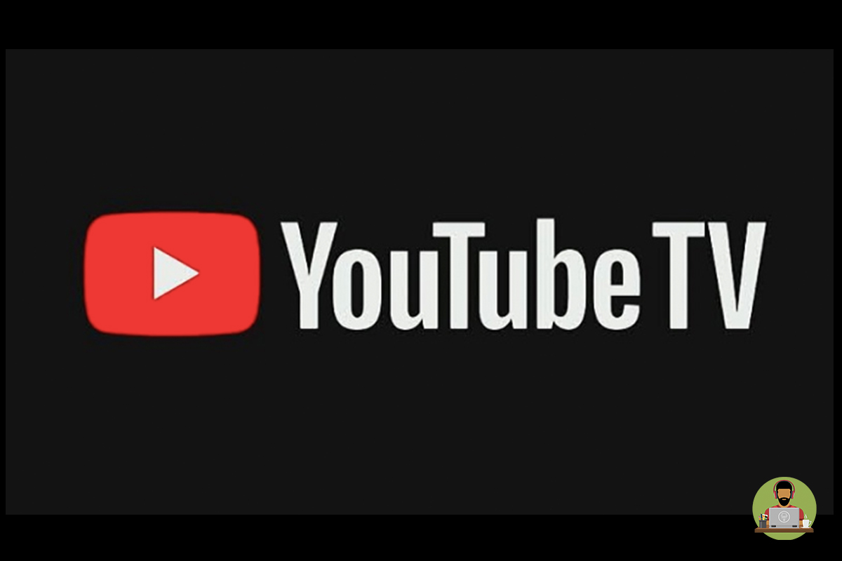YouTube Launches 4k Streaming