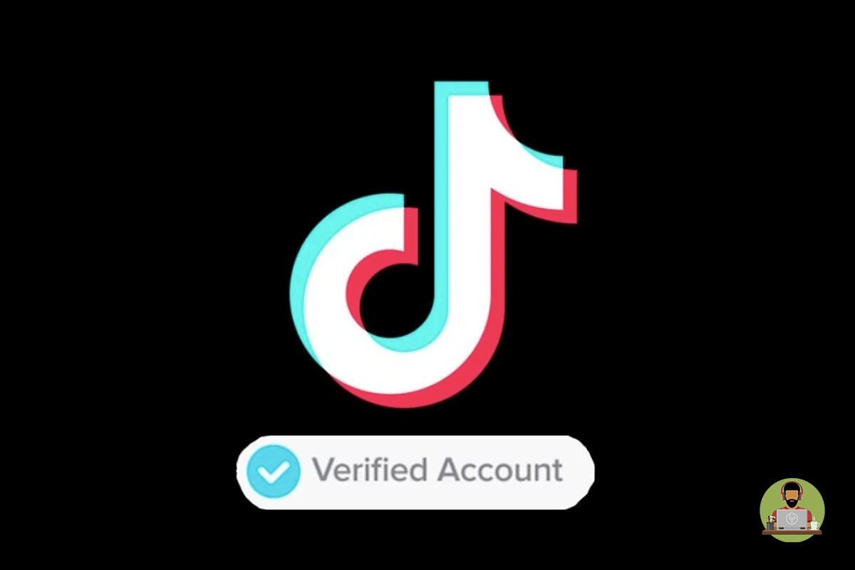 How To Get Your Business Verified On TikTok