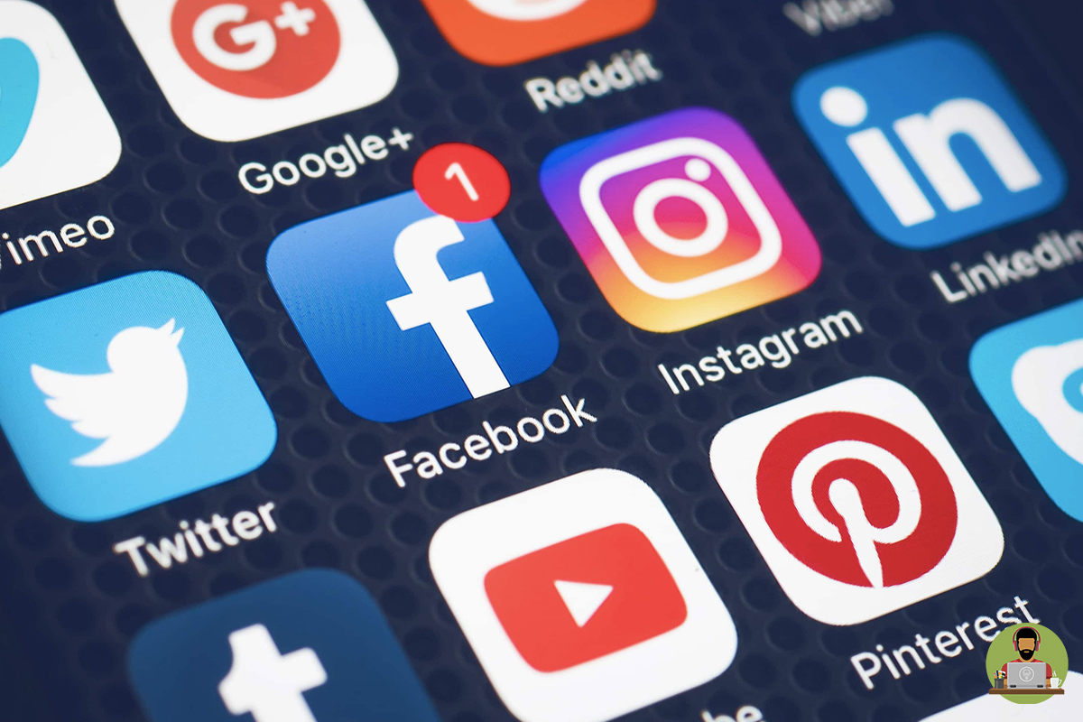 Q2 Social Media Trends: What's Been Happening?